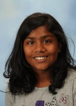 2012 profiel Yasmine Sardha