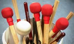 2013 drumsticks1a