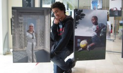 2013 fototentoonstelling Jong en veelbelovend1a