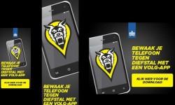 2013 mobieltje1