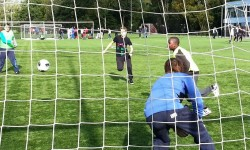 2013 3 vmbo voetbaltoernooi1