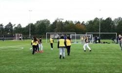2013 3 vmbo voetbaltoernooi2