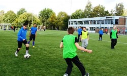 2013 3 vmbo voetbaltoernooi3