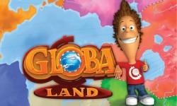 2013 Globaland1