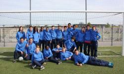 2013 sportklas1a