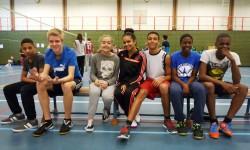 2013 volleybaltoernooi2a
