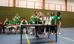 2013 volleybaltoernooi6a