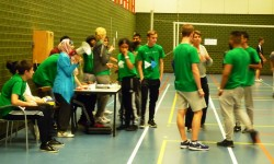 2013 volleybaltoernooi7a