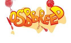 OSBbreed