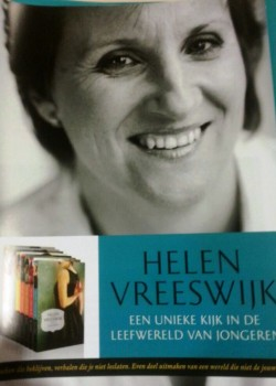 2013 Helen Vreeswijk2