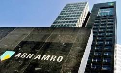 2013 leerorkest ABN AMRO1