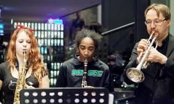 2013 leerorkest blazers1a