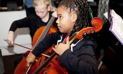 2013 leerorkest celli1a