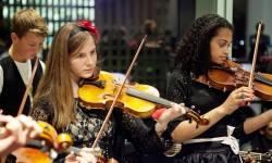 2013 leerorkest strijkers1a