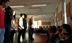 2013 kunstklas basisschool1a