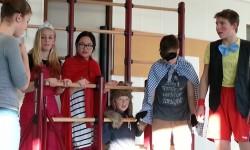 2013 kunstklas basisschool4a