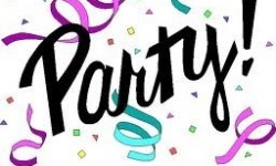2013 party schoolfeest1a