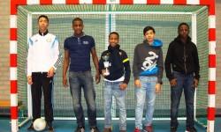 2013 schoolvoetbalcompetitie1a