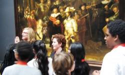 2014 1a1 Rijksmuseum2a