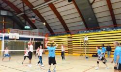 2014 ambtenaren volleybaltoernooi2