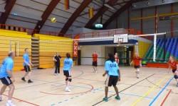2014 ambtenaren volleybaltoernooi3