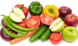 2014 gezonde voeding1