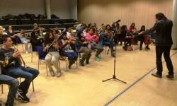 2014 symphonie orkest1a