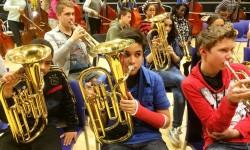 2014 symphonie orkest2a