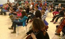 2014 symphonie orkest3a