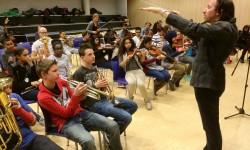 2014 symphonie orkest4a