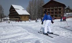 2014 wintersportreis sportklas1a
