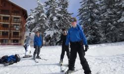 2014 wintersportreis sportklas2a