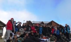 2014 wintersportreis sportklas3a