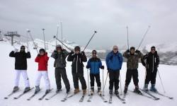2014 wintersportreis sportklas4a