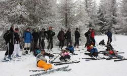 2014 wintersportreis sportklas5a