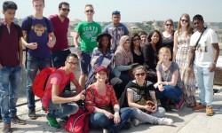 2014 Rome 5vwo2a