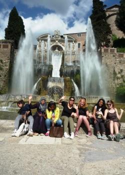 2014 Rome 5vwo3a