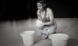 2014 monologen Noella1a