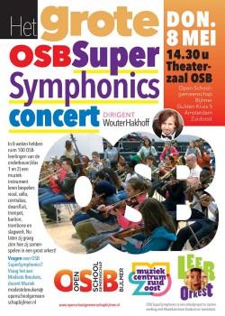2014 aankondiging orkest1a