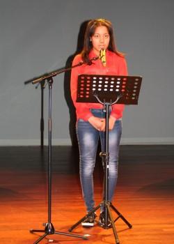 2014 poezierevue3a