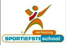 2014 sportiefste school1