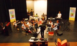 HellenJGill20140621MZOLO-BParkTh-Afsluitfeest