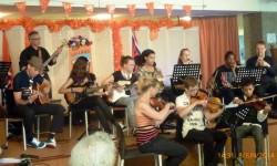 2014 leerorkest Pinksterconcert1