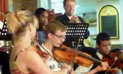 2014 leerorkest Pinksterconcert2