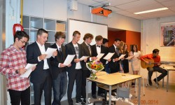 2014 diploma uitreiking3a