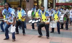2014 OSBbreed caribische_brassband1