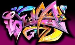 2014 OSBbreedgraffiti1