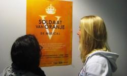 2014 Soldaat van Oranje1a