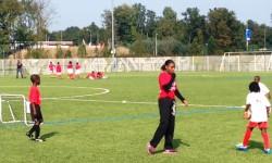 2014 sportklas 3vmbo basisschoolvoetbaltoernooi1