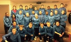 2014 3vmbo sportklas sportgala1